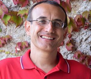 Gianluca Campana