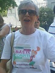 Fabiola Lupo Pasini