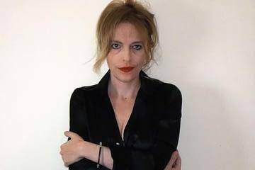Lara Cardella