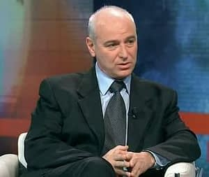 Maurizio Parodi
