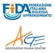 Logo FIDA AGE