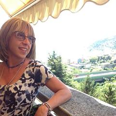Luciana Farneti