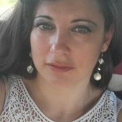 Isabella Santorsola