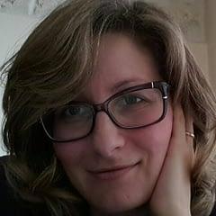 Serena Elies