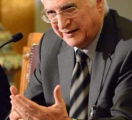 Marco Vinicio Masoni