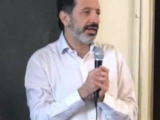 Marco Isopi