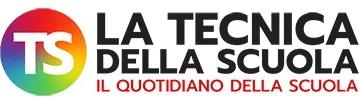 Logo tecnica della scuola