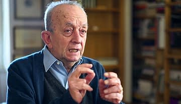 Tullio De Mauto