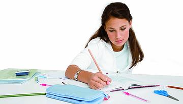 compiti a casa 10 regole per i docenti che li assegnano