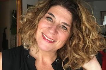 Paola Berra