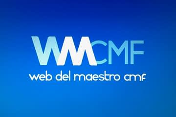 Logo web-del Maestro-CMF