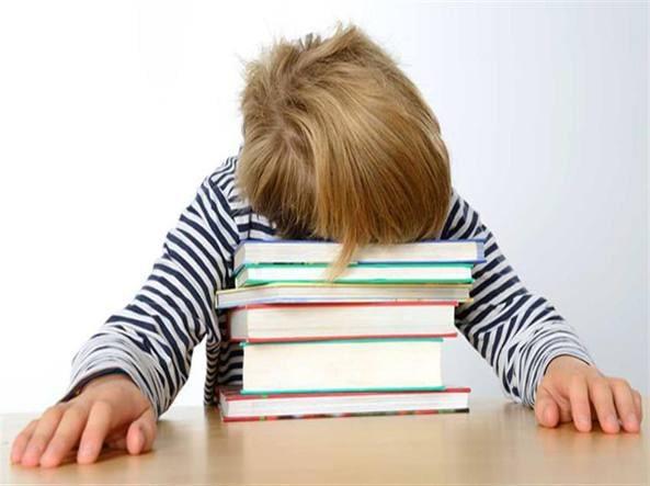 compiti a casa sono necessari?