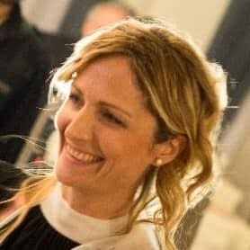 Daniela Ciannella
